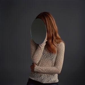 Trine Søndergaard | A Reflection