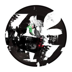 Zeppelin Cover III