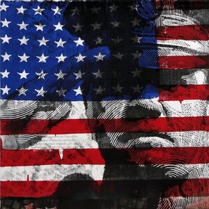 American Hero (Babe Ruth)