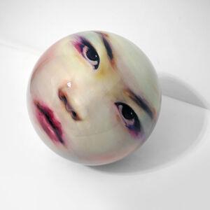 Sphere V41
