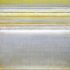 Light Embers - Yellow