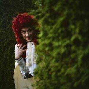 Louis XIV spying