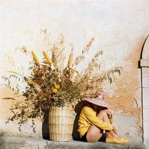 Florette, Piozzo