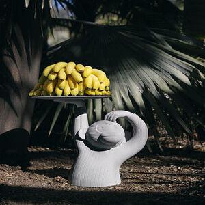 Monkey Side Table