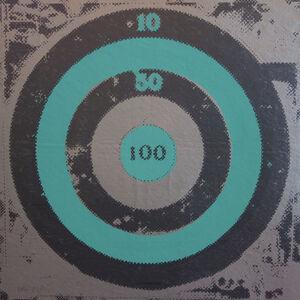 Target #9