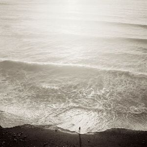 Figure & Tide