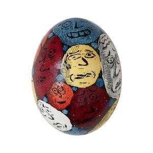 Egg #84
