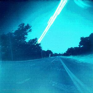 Chemical Road