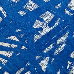 Histoire bleu (161221)
