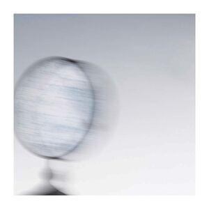 Blue Mirror #2