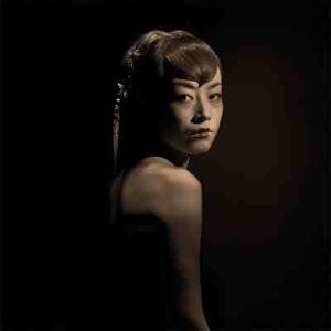 China Dolls, L46