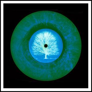 LTD. ED. Vinyl