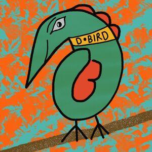 DBird #1