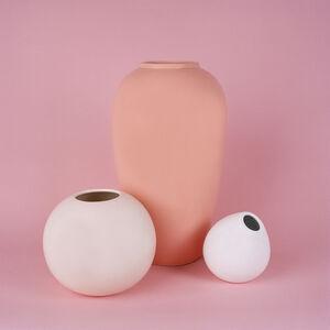 Phallic Vase