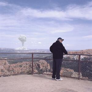 Atomic Overlook : 11