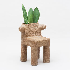 Tolima Plant Chair