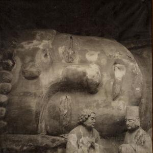 Dazu, Buddha, 100 Memories