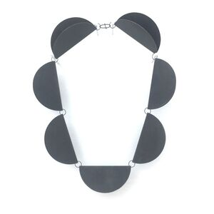 7 circles