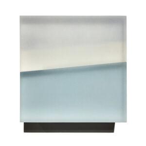 Blue Series #5