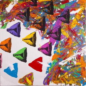 Abstract Purim