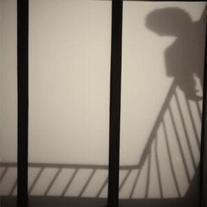 Untitled (Balcony)