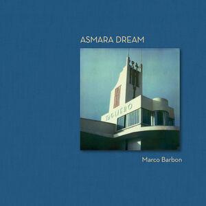 Asmara Dream