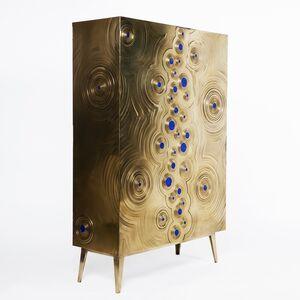 Rosanna B1 Cabinet