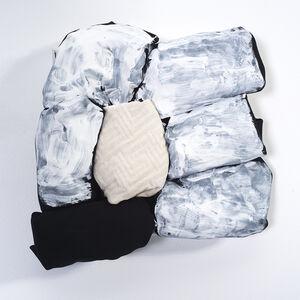 Bianco Negro