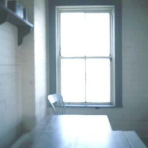 Kitchen Room #1