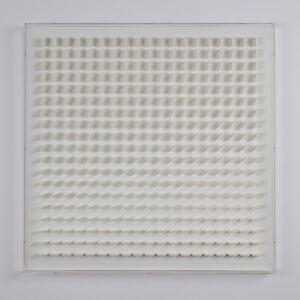 quadratrelief 97b