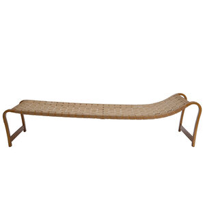 Paris daybed