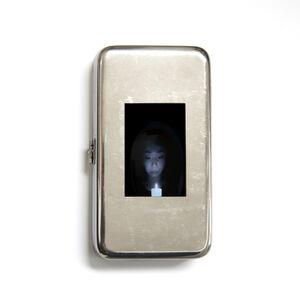 Medical Box  – Candle