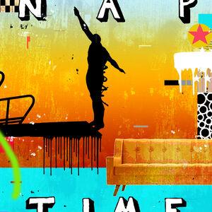LAP TIME