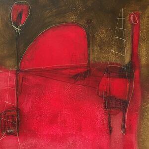 Red Dream