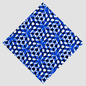 Triangle Overlay 1