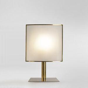 Screen Lamp