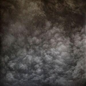 Cloud of Dharma