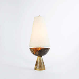 Cenotaph Lamp Minor