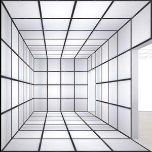 Virtual Interior MR
