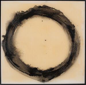 Circle 2
