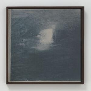 Lunagrams (Ann Craven) 25
