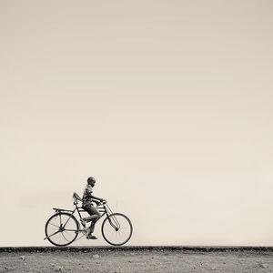 Road to Nowhere_4390