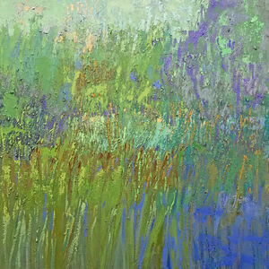 Color Field #61