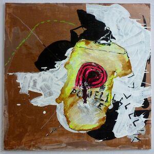 Untitled (Powell-Peralta, circa 1991)