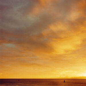 untitled (from Oceanscapes Series)