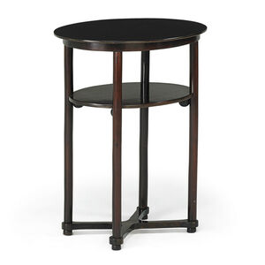 Tiered occasional table, Austria