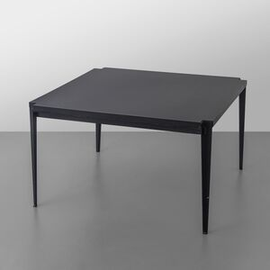 A 'T61a' coffee table