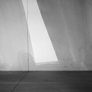 A Slant of Light #10