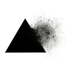 Triangle 1701