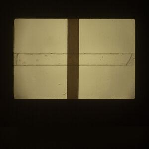 Cruces / Crosses 3